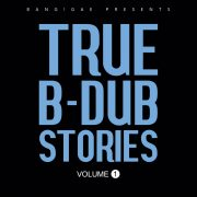 Bang!Gae – True B-Dub Stories ( Volume 1 )