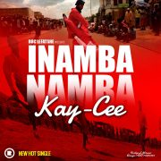 Kay Cee – Inamba Namba