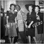 Yaw Bannerman feat. Veezo – Love Thing