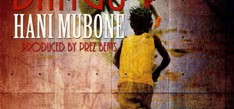 All versions of Bangu's monstrous 'Hani Mubone'