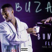 Marinade Buzae – Bundu Flex (Produced Juz Beatz)