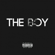 STREAM BAN T – THE BOY