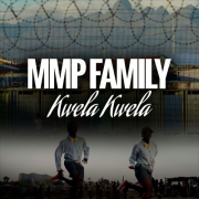 Listen to MMP Family – Kwela Kwela