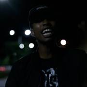 Watch Mane Dilla – #TurntUpWayTooMuch Video