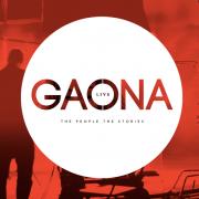 New age media stars: Gaona Live [1]