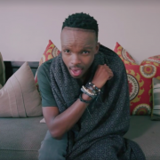 Watch Team Distant feat Han C – Changes [Official Video]