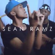 Sean Ramzy – Hunnid Bands (feat. dRuey)