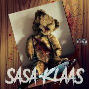Listen to Sasa Klass shooting 24