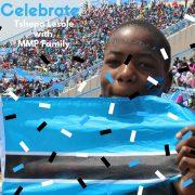Tshepo Lesole feat MMP Family – Celebrate BW