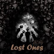 Download and Stream  TR Hitz – Lost Ones