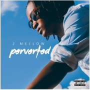Stream 2 Mellow – Perverted [EP]