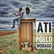 ATI – Poelo Morago