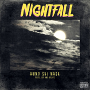 AMMo Ski Mask  – NightFall [Audio]
