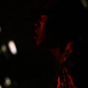 Randy Slic – Maabane (Official Video)