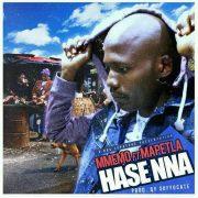 Mmemo ft Mapetla-Hase Nna!(Produced. Suffocate)