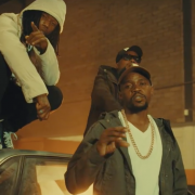 MMP Family – They Don't Know [Directed & Shot by OWEN BANDS]