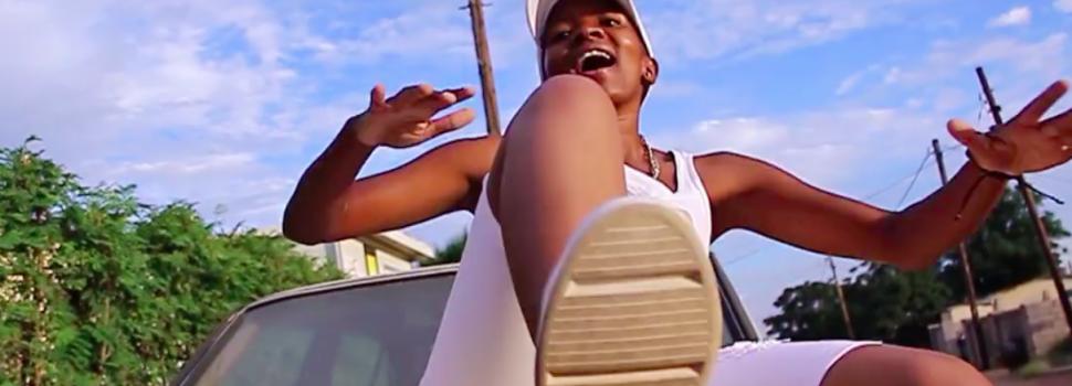 Kay Cee – Inamba Namba(Official Music Video)