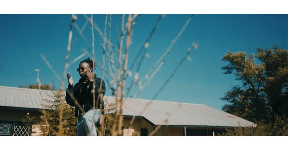 Check out Ban T – The Boy [Directed by Owen Bands]