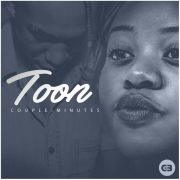 Toon –  Couple : Minutes (EP)