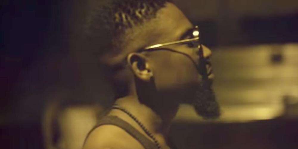 Juju Boy- Motho OblaaMotho [Video]