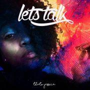 Thato Jessica – Lets Talk (Prod. By Phantom)