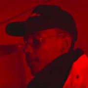 Koola ft Lambhardi – CAPE 2 CAIRO [Official Video]