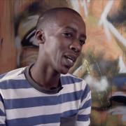 Dreams Alive: Avalanche talks to Khwezi
