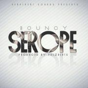 Bouncy – Serope Mperekela [Prod. Prez Beats]