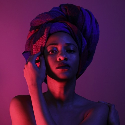 Stream Mpho Sebina's single 'Black Butterfly' + news on 'NEO' the EP