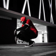 Linxstar – No Stress (Ft. Fisa) Official Video.