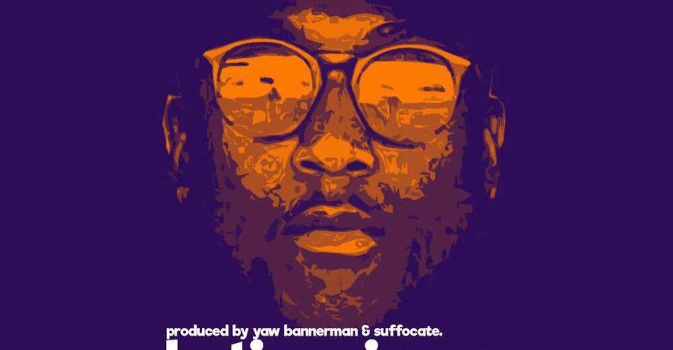Yaw Bannerman Believe In Me (prod. Yaw Bannerman & Suffocate)