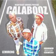 Listen to Calaboz – Lehureng [Music]