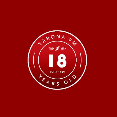 2017 YAMA AWARD NOMINEES FULL LIST