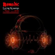 NOMADIC feat. KHWEZI – ELECTRIC RELAXATION [Single]