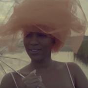 Mpho Sebina 'Black Butterfly' (Official Video)