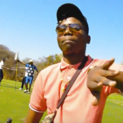 Trilla (ft Druey) – Gully Official Music Video