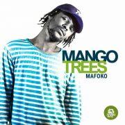 Listen to Mafoko's 'Mango Trees' Album