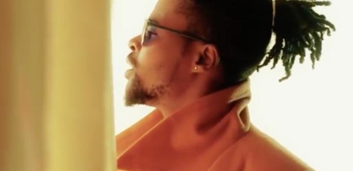 Watch Mafoko' Maphakela video