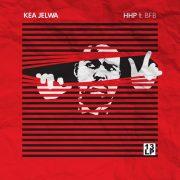 International: Lekoko Entertainment (Sbizo & HHP) drop new music