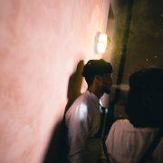 Stream Martin O's 'Can't Relate' feat. Sebastian Zalo & Wavy Marley