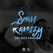 Sean Ramzy – O ska ba fa chance (Single)