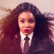 Amantle Brown – Bereka Mosadi [Music]