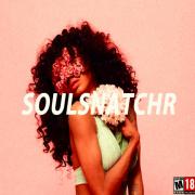 Stream WNDRSZN's 'SOULSNATCHR' [New Music]