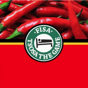 Stream Fisa's 'Tsosa the game' [New Music]