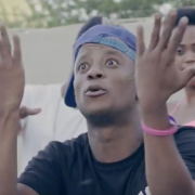SCAR – Dimakatso ( Feat. MMP Family) – [Official Video]