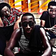 S.E.G. – Neighbourhood Superstars
