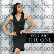 Lorraine Ditsebe – YOU ARE THE ONE