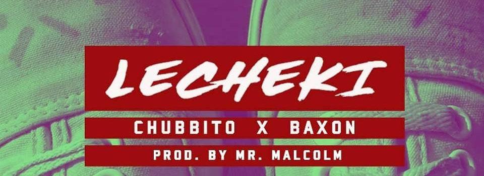 Chubbito – Lecheki