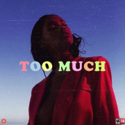 Stream WNDRSZN – TOO MUCH