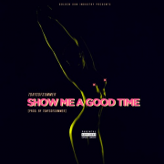 7daysOfSummer – Show me a Good Time